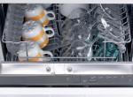 Посудомоечные машины ikea: лучшие модели + отзывы о бренде