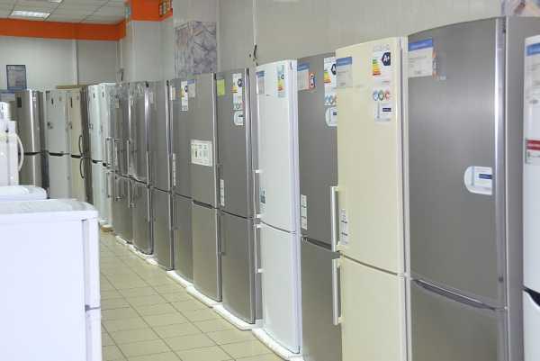 Холодильники stinol: отзывы, ТОП-5 лучших моделей, обзор модельного ряда