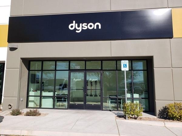Пылесос dyson v6: функции, характеристики + сравнение с конкурентами