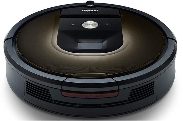 Роботы-пылесосы philips: ТОП-10 лучших моделей, отзывы + советы покупателям