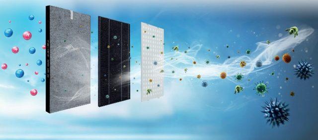 Холодильник daewoo: ТОП-8 лучших моделей, отзывы, советы по выбору