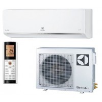Обзор сплит-системы electrolux eacs/i-07har/n3: характеристики, функции + сравнение с конкурентами