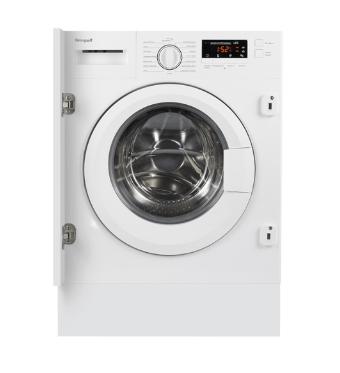 Бесшумные стиральные машины: 17 лучших моделей, отзывы, советы покупателям