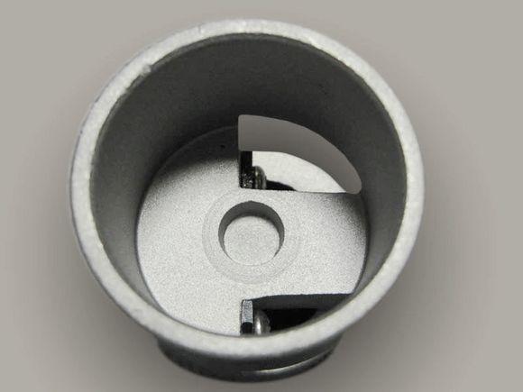 Труборез для полипропиленовых труб: виды, лучшие бренды, инструкции по использованию