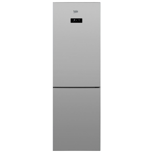 Холодильники beko: ТОП-7 лучших моделей, отзывы, плюсы и минусы