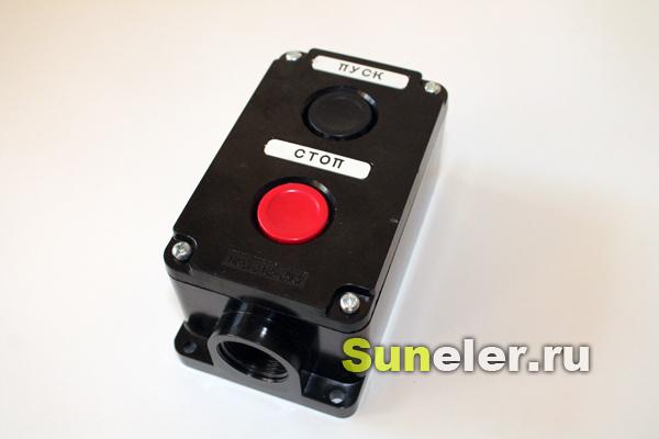 Схемы подключения магнитного пускателя на 220 В и 380 В + как подключить контактор своими руками