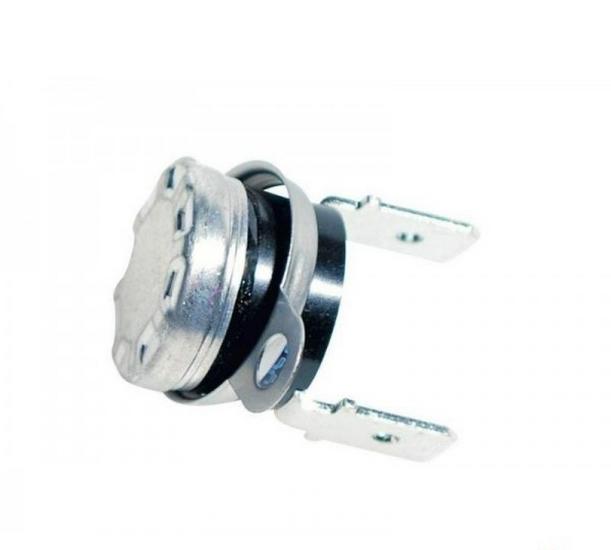Датчик тяги газового котла: устройство, принцип работы, проверка функциональности