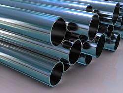 Срок службы газовых труб: нормы периода эксплуатации наружных и внутренних газопроводов