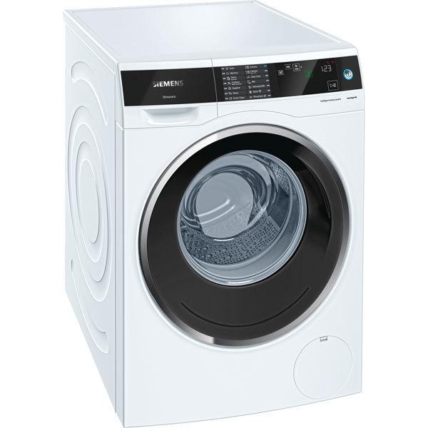 Лучшие производители стиральных машин: ТОП-10 лучших брендов + рекомендации покупателям стиралок