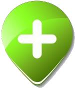ТОП-10 пылесосов vax: обзор лучших моделей бренда + советы покупателям