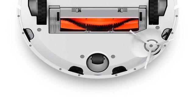 Какой робот пылесос выбрать: ТОП-7 лучших моделей, отзывы + советы перед покупкой