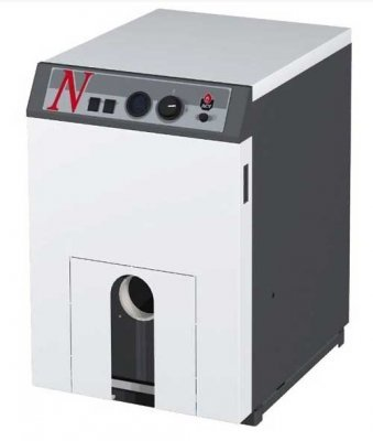 Котлы отопления на жидком топливе: виды, как выбрать, лучшие модели