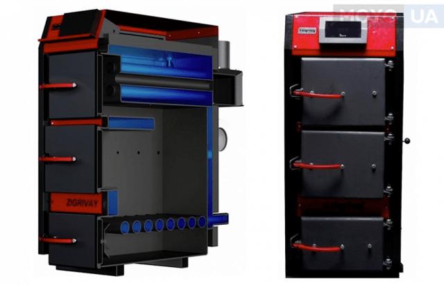 Рейтинг дровяных котлов для отопления частного дома: ТОП-10 лучших моделей + правила выбора