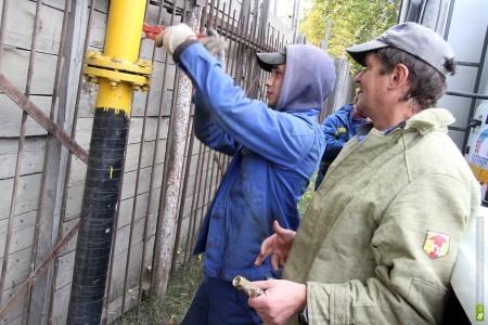 Куда жаловаться на газовую службу: как и к кому надо обращаться с жалобой на ГорГаз