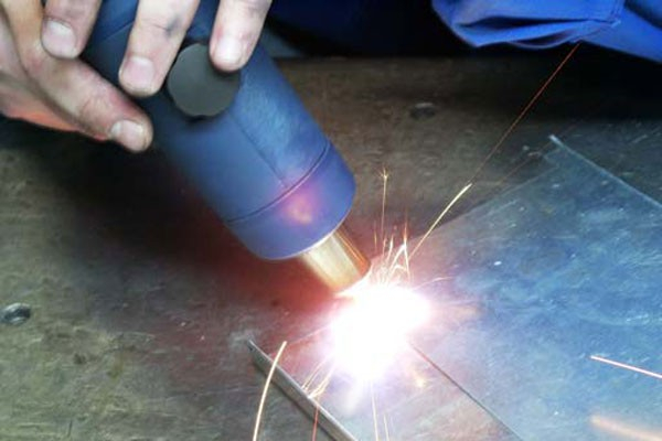 Шибер для дымохода своими руками: как сделать заслонку для трубы