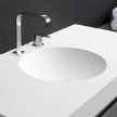 Смесители для раковины в ванной комнате: устройство, виды, выбор, модели