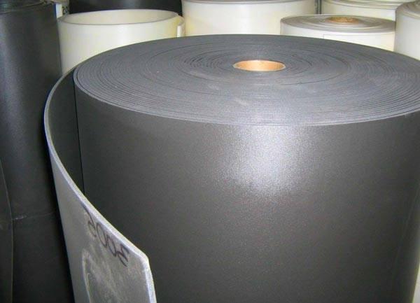 Шумоизоляция потолка в квартире под натяжной потолок: как сделать звукоизоляцию