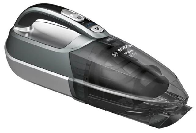 ТОП-7 ручных пылесосов bosch: лучшие модели на рынке + правила выбора компактной техники
