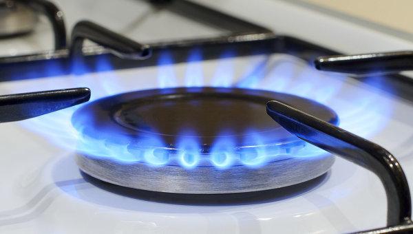 Можно ли греться газовой плитой: опасность отопления помещения включенным газом