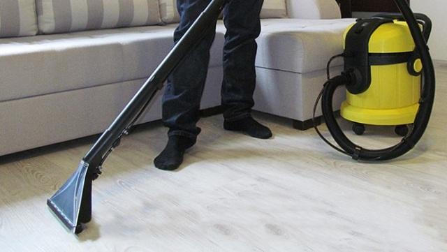 Беспроводные моющие пылесосы: 10 лучших моделей +рекомендации покупателю
