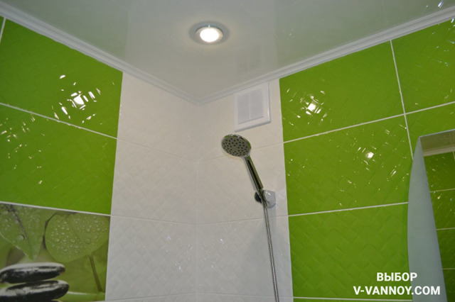 Как рассчитать количество плитки в ванную: общие правила + пример проведения расчета
