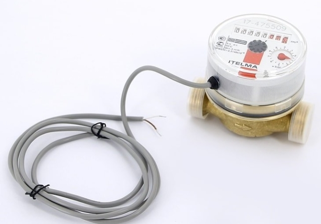 Рейтинг лучших счетчиков холодной и горячей воды для квартиры: ТОП-10 моделей + советы по выбору расходомеров