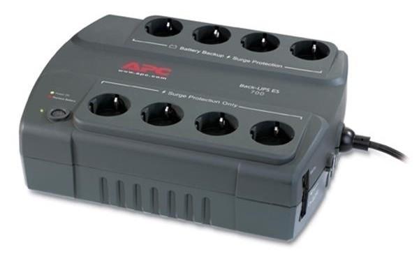 Блок бесперебойного питания: устройство, для чего нужен и как работает типовой ИБП