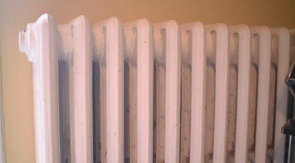 Какие радиаторы отопления лучше: какую батарею выбрать и почему