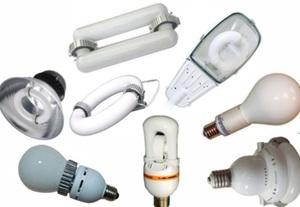 Как выбирать индукционные лампы: виды, устройство, использование