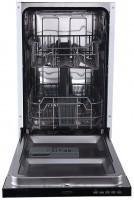 Посудомоечные машины flavia bi 45: ТОП-6 лучших моделей