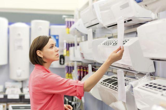 Кондиционер какой марки лучше выбрать для квартиры: обзор лучших производителей климатической техники