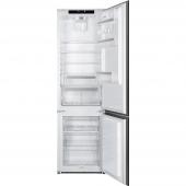 Холодильники smeg: обзор, отзывы, ТОП-5 лучших моделей, расшифровка модельного ряда