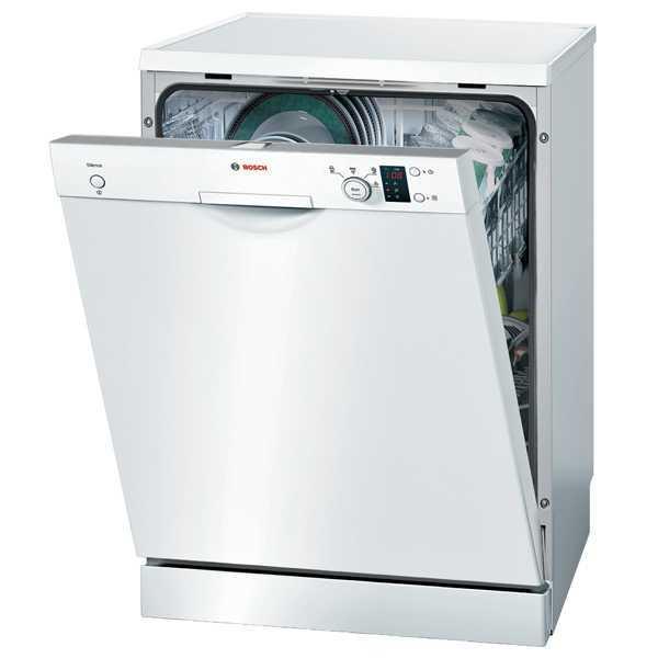 Обзор посудомоечных машин samsung: рейтинг ТОП-10 лучших моделей
