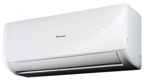 Мобильные сплит-системы: рейтинг ТОП-15 лучших моделей