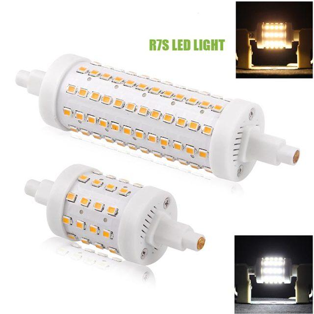 Какими бывают лампочки для точечных светильников: виды, выбор + лучшие марки