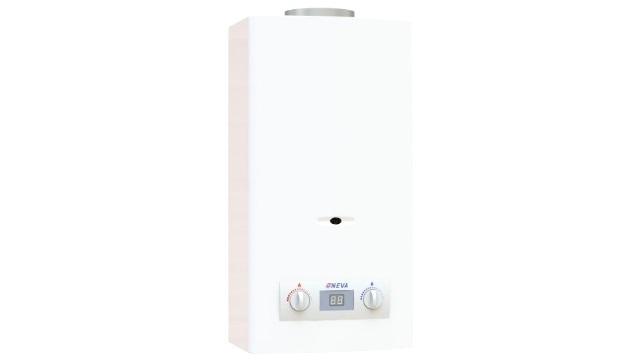 Проточный газовый водонагреватель без дымохода: рейтинг лучших моделей и рекомендации покупателям