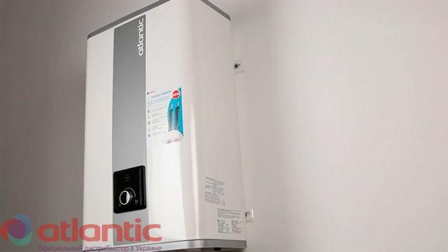 Как выбрать накопительный водонагреватель и подобрать лучший вариант