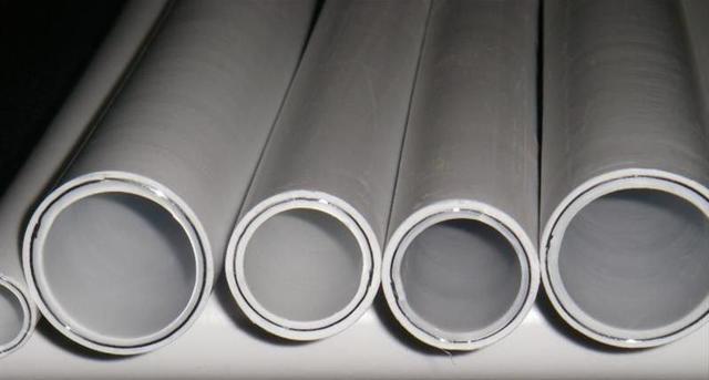 Стеклопластиковые трубы: виды, как выбрать, обзор производителей