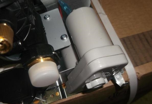 Ремонт газового водонагревателя «Нева»: обзор типовых поломок и способов их устранения