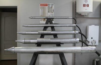Прокладка труб методом прокола: технология работ и технические правила
