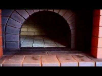 Как построить русскую печь: кладка своими руками, лучшие порядовки и схемы