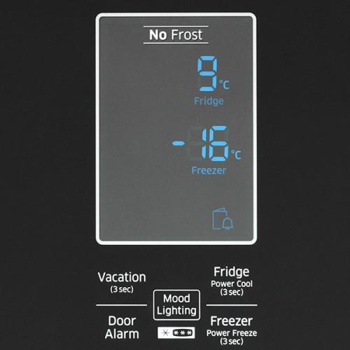 Ремонт холодильников samsung: частые поломки и методы их устранения