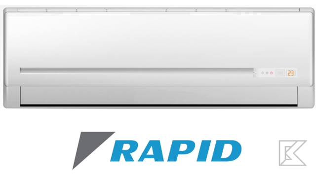 Обзор сплит системы rapid rac-07hj/n1: характеристики, основные функции + сравнение с конкурентами