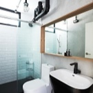 Схема вентиляции в частном доме: правила проектирования