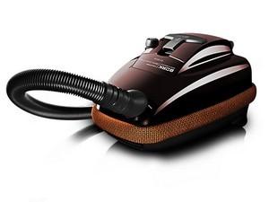 Пылесосы bork: ТОП-10 лучших моделей + на что смотреть при покупке