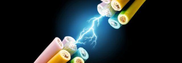 Элегазовые выключатели: виды + правила и особенности эксплуатации