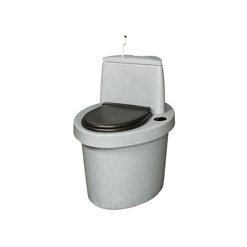 Наполнители для торфяных туалетов: сравнительный обзор лучших