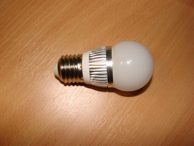 Светодиодные лампы «feron»: плюсы и минусы, лучшие модели + отзывы