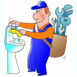 Что делать, если течет кран: как устранить течь в ванной