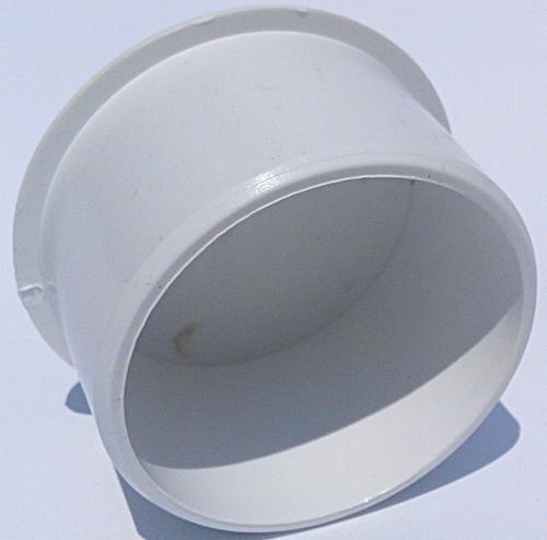 Заглушка на газовую трубу: виды, советы по выбору и правила установки